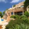 Villa en Cala San Vicente con vistas al mar-51911