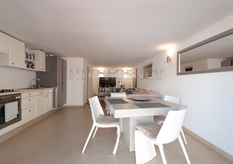 House in Cala Vadella with 6 bedrooms close to the beach-CVE00141