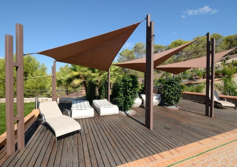 Luxury villa close to Ibiza with 5 bedrooms-54083