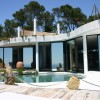 Villa with fantastic sea view in Es Cubells, Ibiza-51014