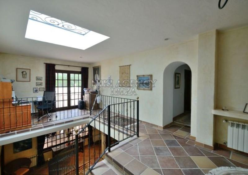Villa con 5 dormitorios en San Jose Ibiza-61272