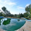 Finca in Cala Vadella-54743
