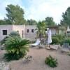 Finca in Cala Vadella-54744