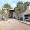 Finca in Cala Vadella-54747