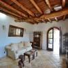 Finca in Cala Vadella-54750