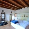 Finca in Cala Vadella-54759