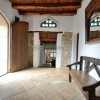 Finca in Cala Vadella-54760