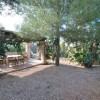 Finca in Cala Vadella-54761