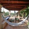 Finca in Cala Vadella-54762