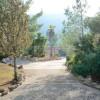 Finca in Cala Vadella-54765