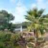 Finca in Cala Vadella-54767