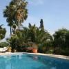 Edle Stadtvilla mit Pool und Meerblick-10003