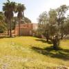 Villa in Cala Carbo mit Blick auf Es Vedra und das Meer-55135