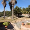 Villa in Cala Carbo mit Blick auf Es Vedra und das Meer-55136