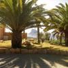 Villa in Cala Carbo mit Blick auf Es Vedra und das Meer-55138
