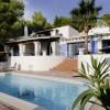 Villa en Can Germa, Ibiza-cve56421