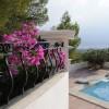 Villa en Can Germa, Ibiza-cve56423