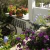 Villa en Can Germa, Ibiza-cve56424