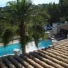 Villa en Can Germa, Ibiza-cve56425