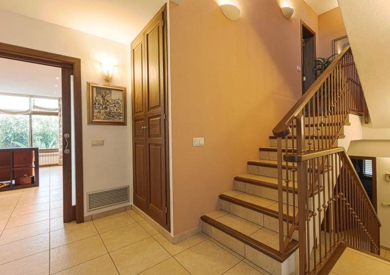 Villa in Can Germa with 3 bedrooms-CVE53466