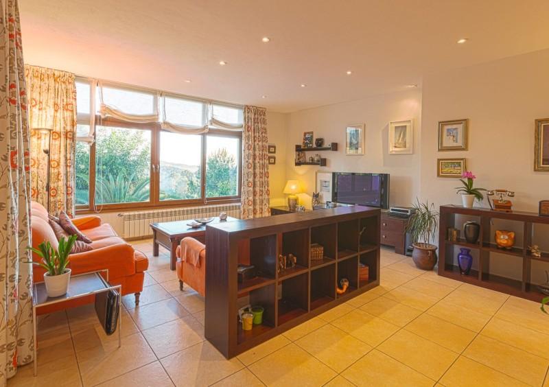 Villa in Can Germa with 3 bedrooms-CVE53468