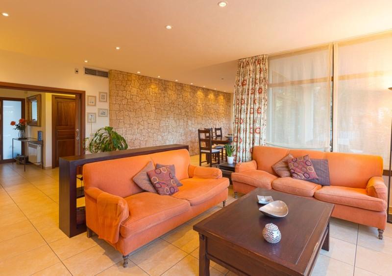 Villa in Can Germa with 3 bedrooms-CVE53469