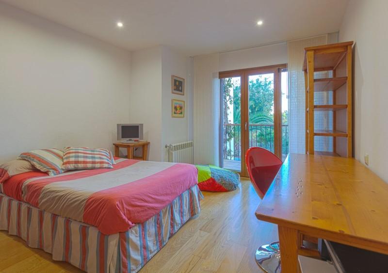 Villa in Can Germa with 3 bedrooms-CVE53475