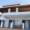 Sea front villa in Cala Moli with private access to the sea-CVE52431