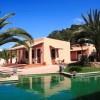 Authentic finca close to Ibiza town-CVE55761