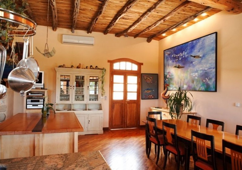 Authentic finca close to Ibiza town-CVE55765