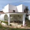 Haus in San Augustin, Sant Josep, mit 3 Schlafzimmer-CVE00521