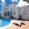 Villa in Cala Vadella for sale-CVE52001