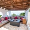 Spacious villa in San Jose, Ibiza-CVE52515