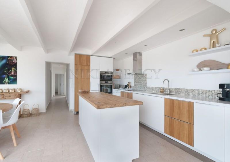 Spacious villa in San Jose, Ibiza-CVE52526