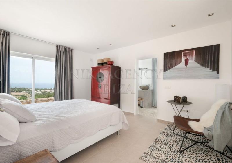 Spacious villa in San Jose, Ibiza-CVE52531