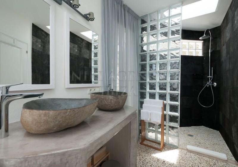 Spacious villa in San Jose, Ibiza-CVE52533