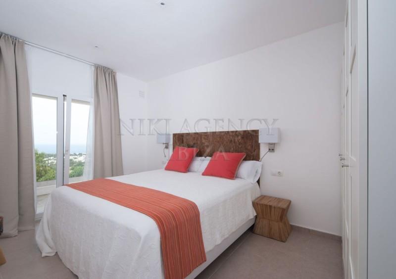 Spacious villa in San Jose, Ibiza-CVE52534