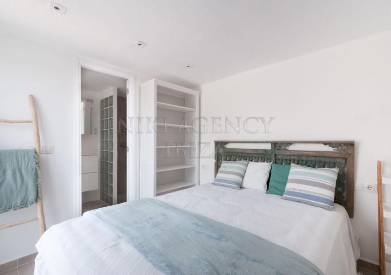Spacious villa in San Jose, Ibiza-CVE52535