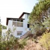 House for sale in Cala Vadella-CVE01211