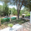 Traditional style house in Es Cubells with renting license-CVE50425