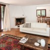 Traditional style house in Es Cubells with renting license-CVE50427