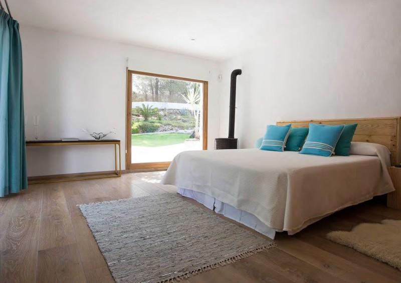 Villa close to San Jose with 6 bedrooms-CVE50046