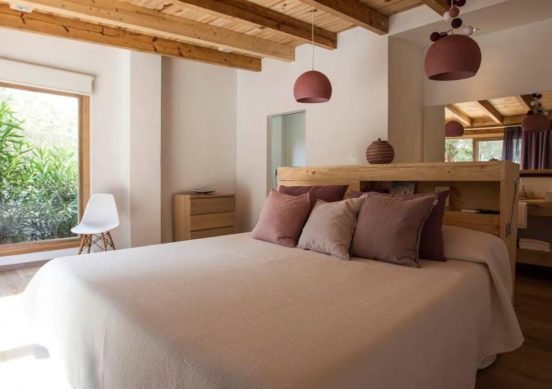Villa close to San Jose with 6 bedrooms-CVE50049