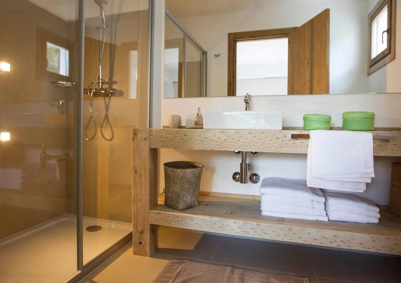 Villa close to San Jose with 6 bedrooms-CVE50050