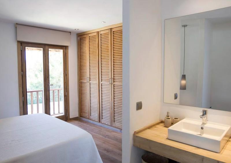 Villa close to San Jose with 6 bedrooms-CVE50054