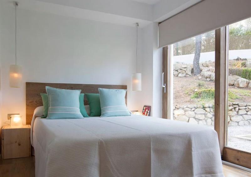 Villa close to San Jose with 6 bedrooms-CVE50055