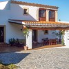 Finca close to Ibiza with 4 bedrooms-CVE51545