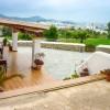 Finca close to Ibiza with 4 bedrooms-CVE51546