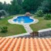 Finca close to Ibiza with 4 bedrooms-CVE51547