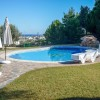 Finca close to Ibiza with 4 bedrooms-CVE51548